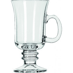 Irish Coffee glass, Warm Beverages Libbey - 251ml