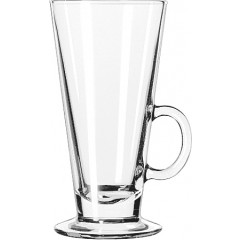 Irish Coffee glass, Catalina Libbey - 244ml (24pcs)