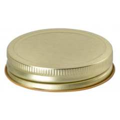 Lid for Drinking Jar