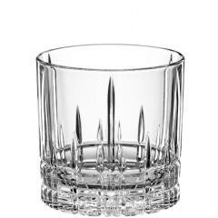 Old Fashioned glass, Perfect Serve Collection Spiegelau - 270ml