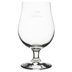 Beer glass Berlin - 390ml, 0,3l CM (6 pcs.)