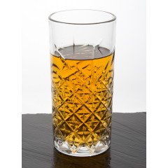Cooler glass Timeless, Pasabahce - 450ml