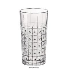 Longdrink glass Este, Bormioli Rocco - 490ml (6 pcs.)