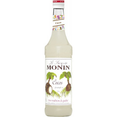 Coconut - Monin Syrup (0,7l)