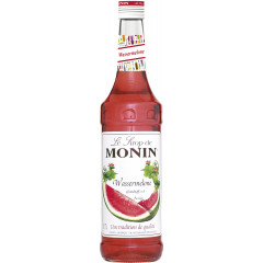 Watermelon - Monin Syrup (0,7l)