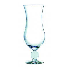 Cocktail glass, Echanson Durobor - 510ml