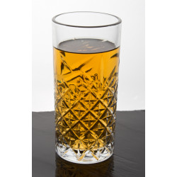 Longdrink glass Timeless, Pasabahce - 300ml (12 pcs.)
