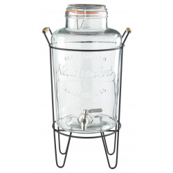 Bar Supply - bar and cocktail accessories - Barstuff com