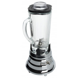 Waring Classic Bar Blender BB90